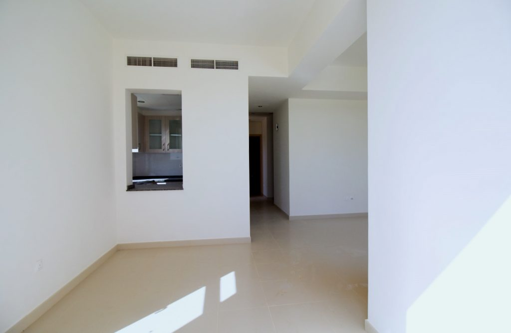 3 Bedroom Townhouse + Maids + Study, Type H 5