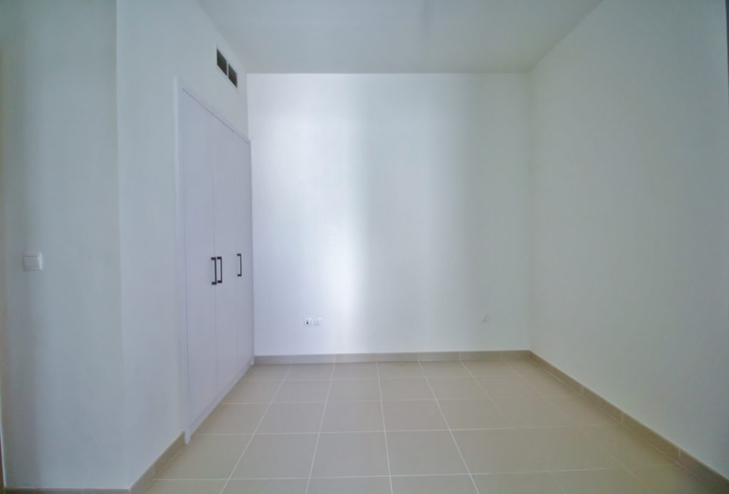 3 Bedroom Townhouse + Maids + Study, Type J 10