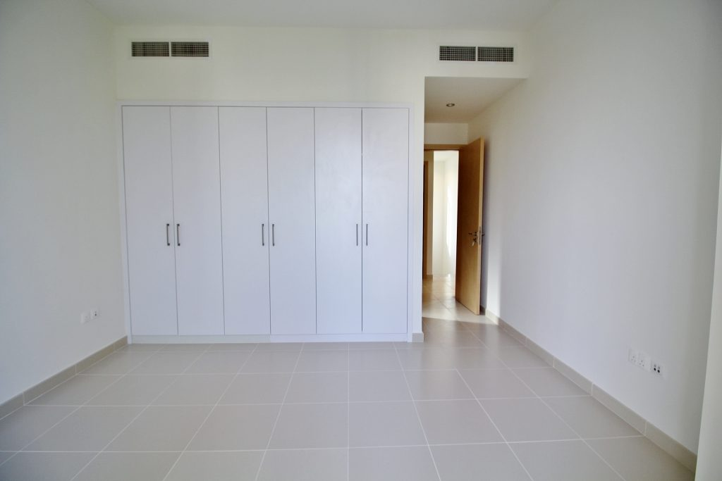 Ready to Move in! Type A, 3 Bedroom Townhouse + Maid's  in Mira Oasis 2 Available For Rent 7