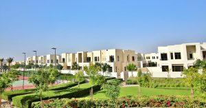 Mira Oasis Dubai