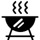mira-oasis-dubai-BBQ