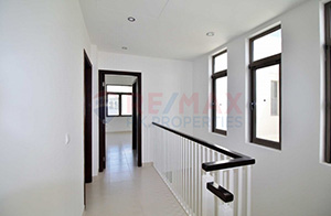 villa-for-sale-2 1