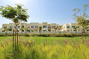 villa-for-sale-in-mira-oasis-v2 1
