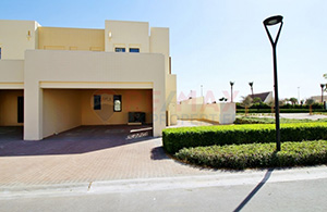 villa-for-sale-in-mira-oasis-v3 1