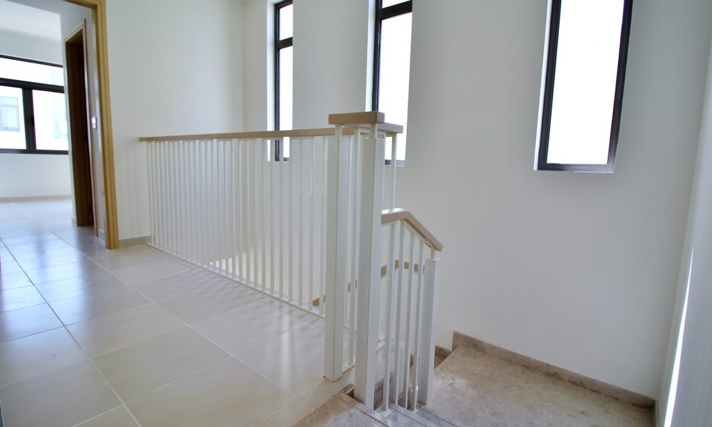 Type B, 3 Beds + Maid's + Study, Private Location 11