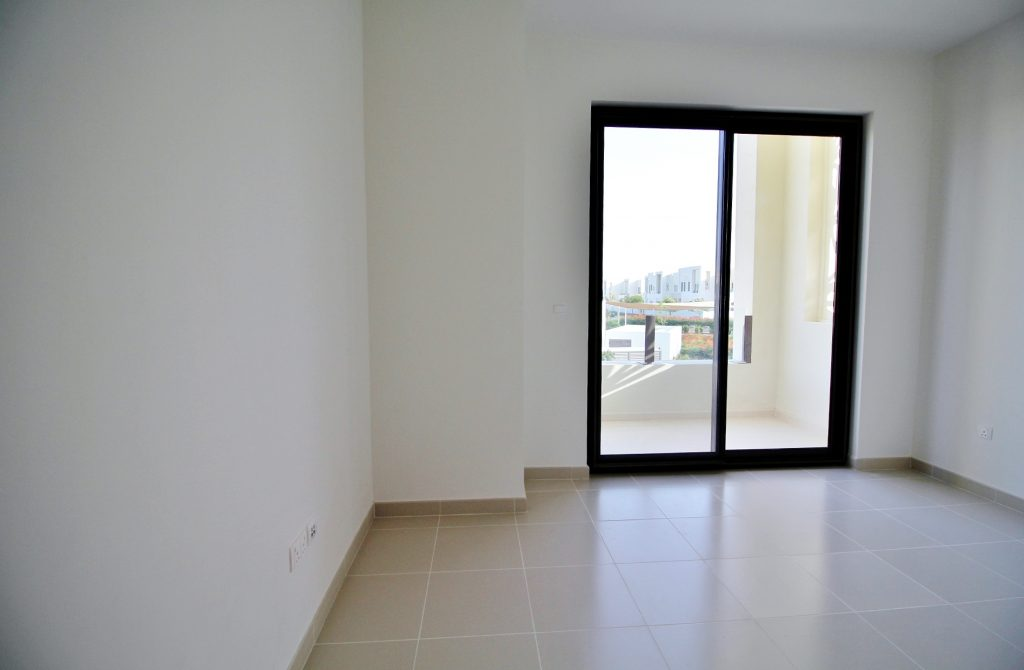 Type A - 3 Bedroom + Maids - Opposite Pool & Park 9