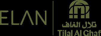 lan Tilal Al Ghaf by Majid Al Futtaim